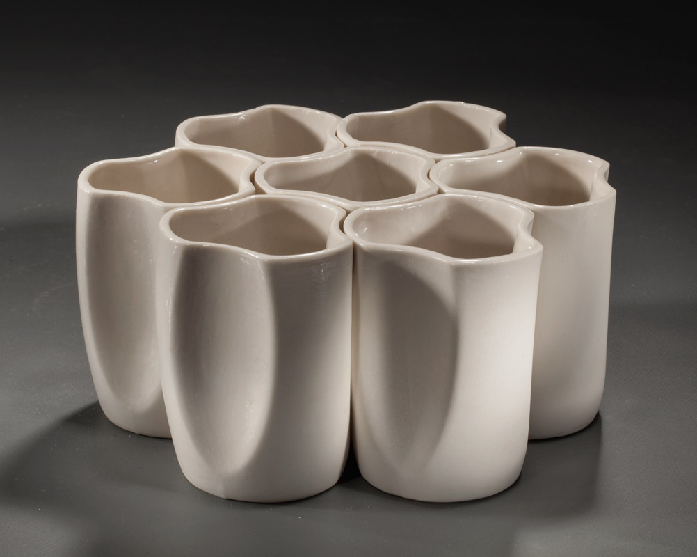 Nesting Cups